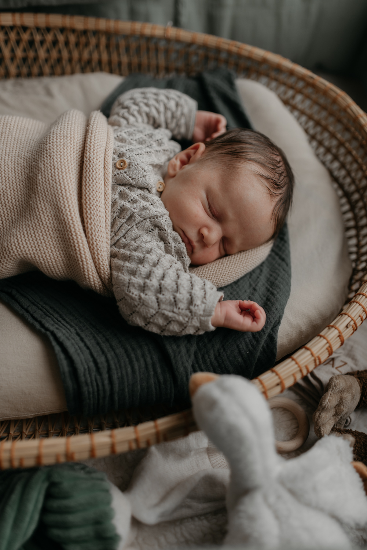 fotograaf_haarlem_familie_newbornshoot