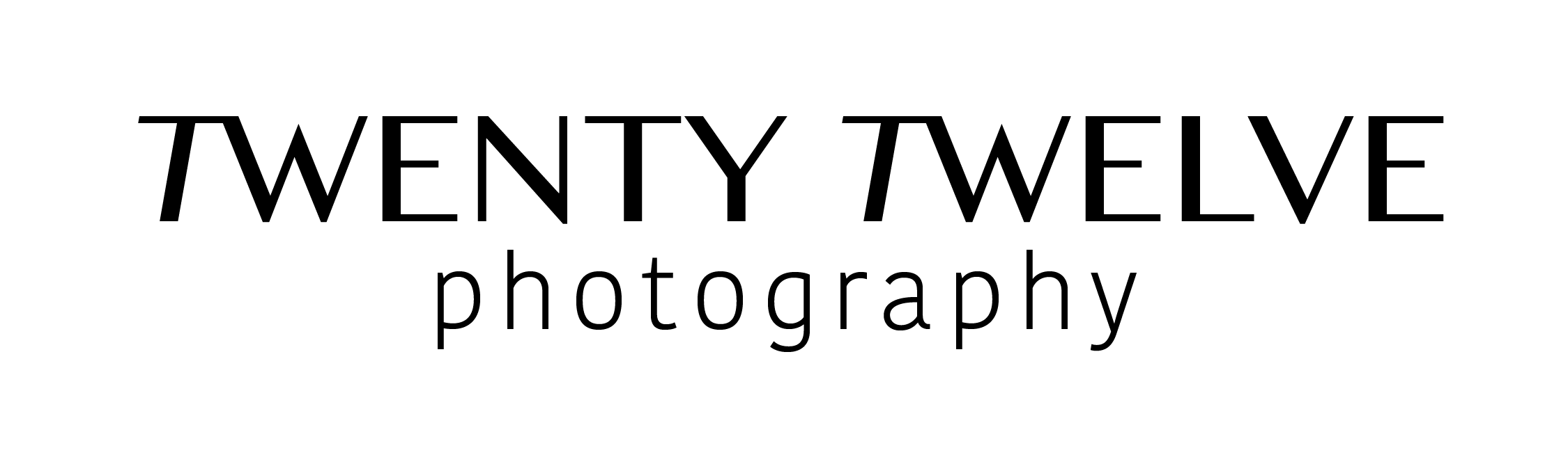 TwentyTwelve Photography