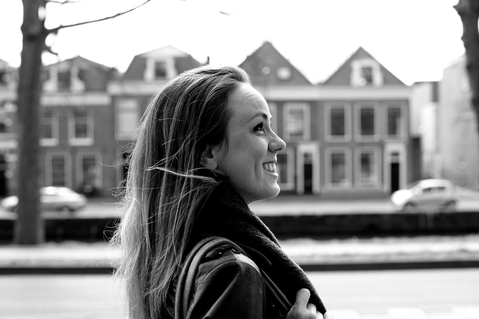 Fleur_Haarlem-twentytwelvephotography