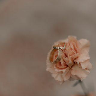bruidsfotograaf_trouwfotograaf_haarlem