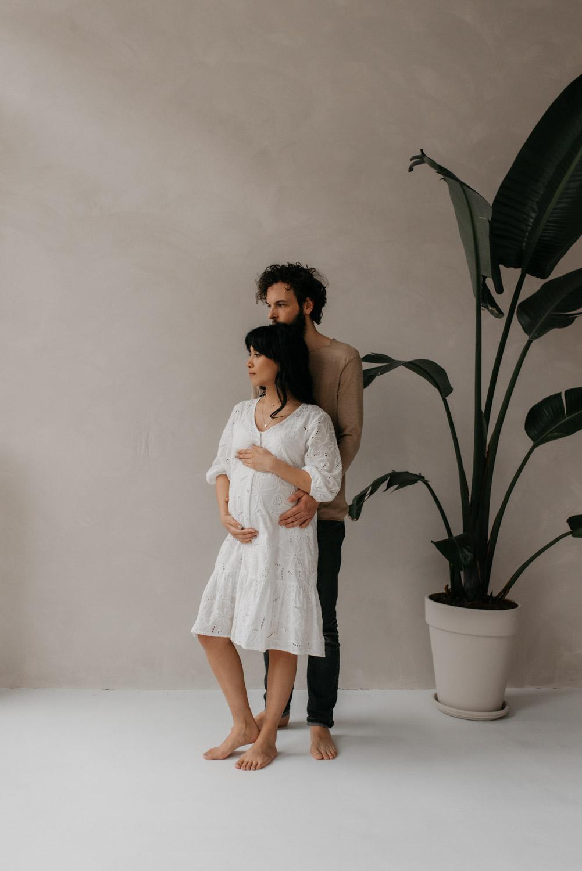 fotograaf_haarlem_familie_zwangerschap