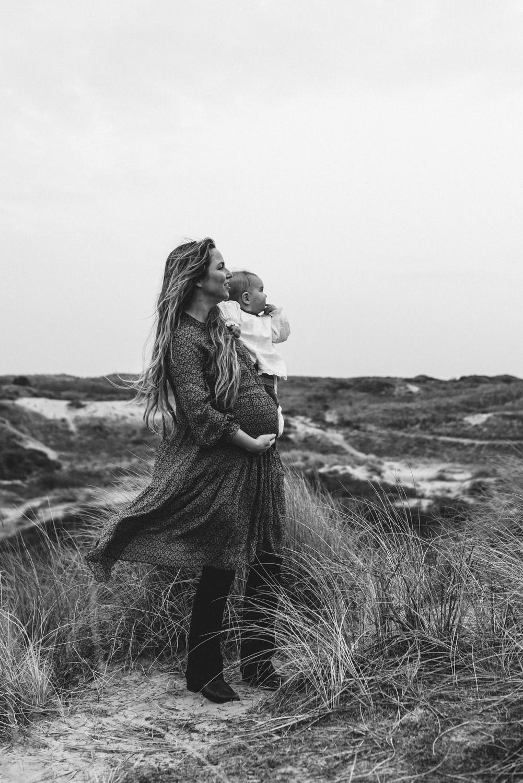 zwangerschapsshoot_haarlem_twentytwelvephotography